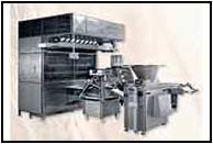 Glimek Bread Systems